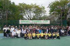 angel%20tennis3.JPG