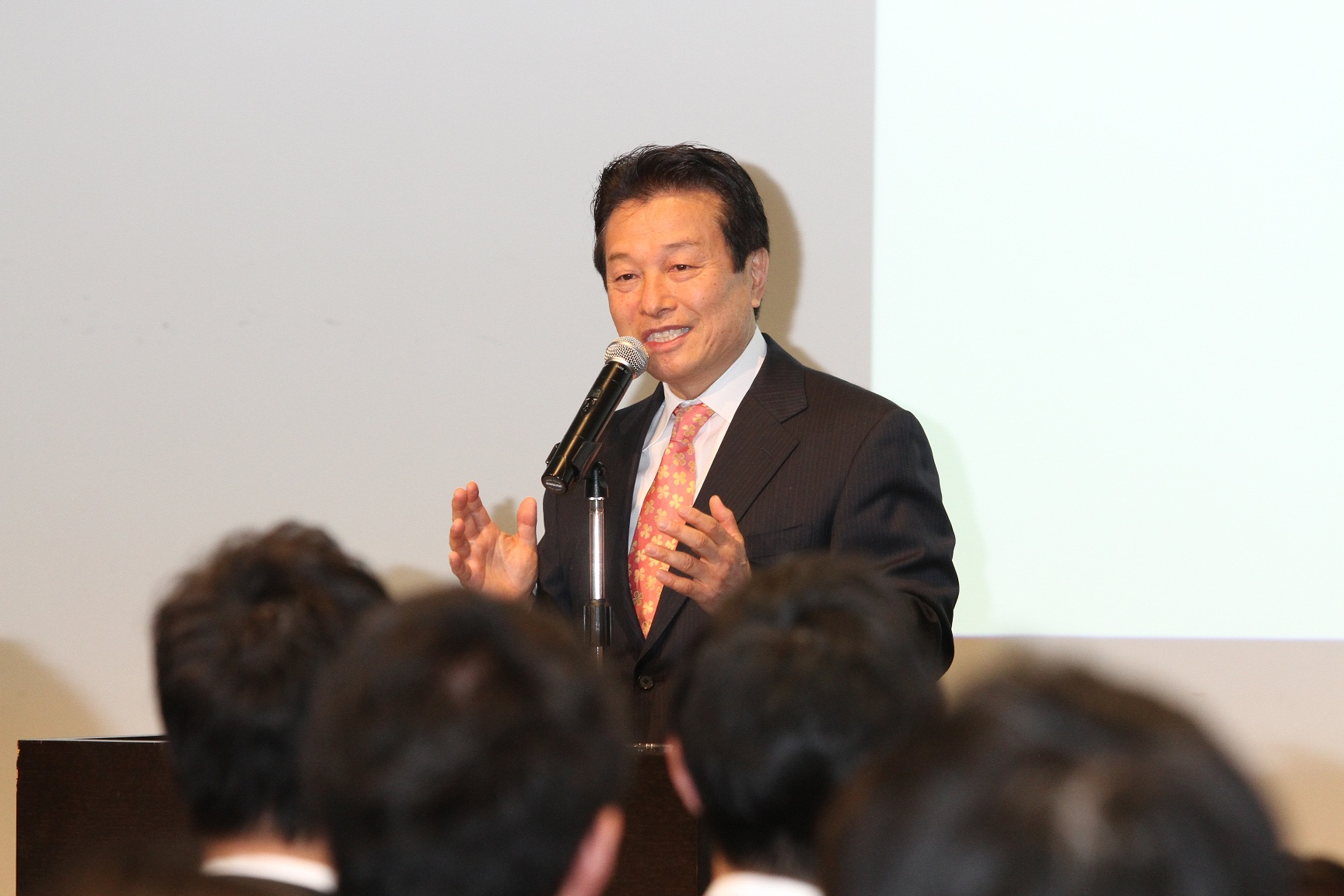 www.nambuyasuyuki-1.jpg